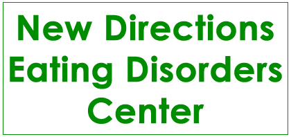 New Directions Eating Disorders
